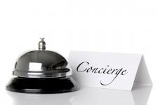 Concierge_Services